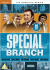 Special Branch - Complete Box Set: Image 1