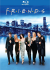 Friends - The Complete Collection: Image 3