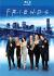 Friends - La Colección Completa: Image 3