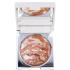 New Cid Cosmetics I-Bronze - Rio (9g): Image 1