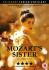 Nannerl: Mozarts Sister: Image 1