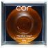 Cor Soap - 120g: Image 1