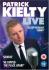 Patrick Kielty - Live: Image 1