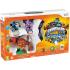 Skylanders: Giants: Starter Pack - Wii: Image 1