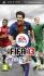 FIFA 13: Image 1