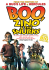 Boo, Zino & The Snurks: Image 1