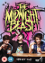 The Midnight Beast: Image 1