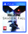 Killzone: Shadow Fall: Image 1
