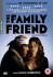 The Family Friend: Image 1