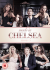 Made in Chelsea - Series 3: Image 1