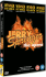 Jerry Springer The Opera: Image 2