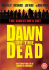 Dawn Of The Dead (Directors Cut): Image 1