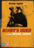 Bennys Video: Image 1