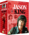 Jason King - The Complete Series: Image 1