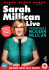 Sarah Millican: Thoroughly Modern Millican Live: Image 1