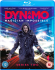 Dynamo: Magician Impossible - Series 2: Image 1