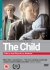 The Child: Image 1
