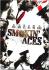 Smokin Aces: Image 1