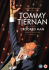 Tommy Tiernan: Crooked Man: Image 1