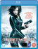 Underworld 2 - Evolution: Image 1