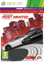 Need For Speed Most Wanted - Limited Edition: Image 1