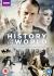 Andrew Marr's History of the World: Image 1