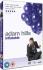 Adam Hills: Inflatable: Image 2
