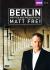 Berlin: Image 1