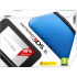 Nintendo 3DS XL Console (Blue and Black): Image 2