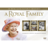 A Royal Family: Image 1