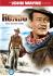 Hondo: Image 1
