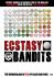 Ecstasy Bandits: Image 1