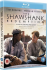 The Shawshank Redemption: Image 1