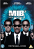 Men in Black 3 (Bevat UltraViolet Copy): Image 1