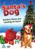 Santa's Dog: Image 1