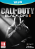 Call of Duty: Black Ops 2: Image 1