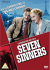 Seven Sinners: Image 1