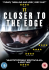 TT: Closer to Edge (Single Disc): Image 1