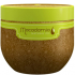 Macadamia Deep Repair Masque (500 ml): Image 1