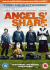 The Angels' Share: Image 1