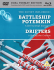 Battleship Potemkin / Drifters (Blu-Ray and DVD): Image 1