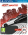 Need For Speed Most Wanted: Image 1