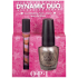 OPI Dynamic Duo - Designer...De Better & Holiday Lip Gloss: Image 1