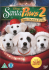 Santa Paws 2: The Santa Pups: Image 1