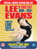 Lee Evans - Special Limited Edition Box Set: 1994-2011: Image 1