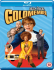 Austin Powers 3 - Goldmember: Image 1