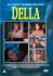 Della: Image 1
