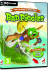 Bad Piggies: Image 1
