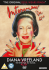 Diana Vreeland: The Eye Has To Travel: Image 1