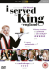 I Served The King Of England: Image 1
